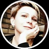Полякова_аватар